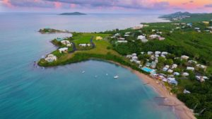 chenaybay-06-st-croix-usvi-beach-resort-coolestcarib-caribbean-travel-info-guide