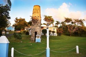 chenaybay-04-st-croix-usvi-beach-resort-coolestcarib-caribbean-travel-info-guide